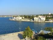 Центр лечения алкоголизма и наркомании Севастополь